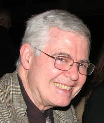 David G Hartwell