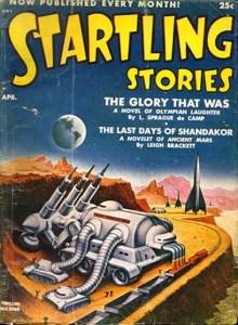 startling_stories_195204