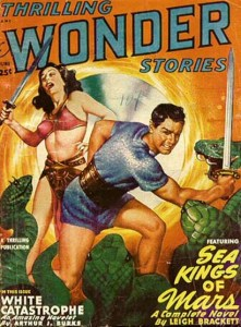 thrilling_wonder_stories_194906
