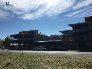 Lakeview Hotel Ballarat