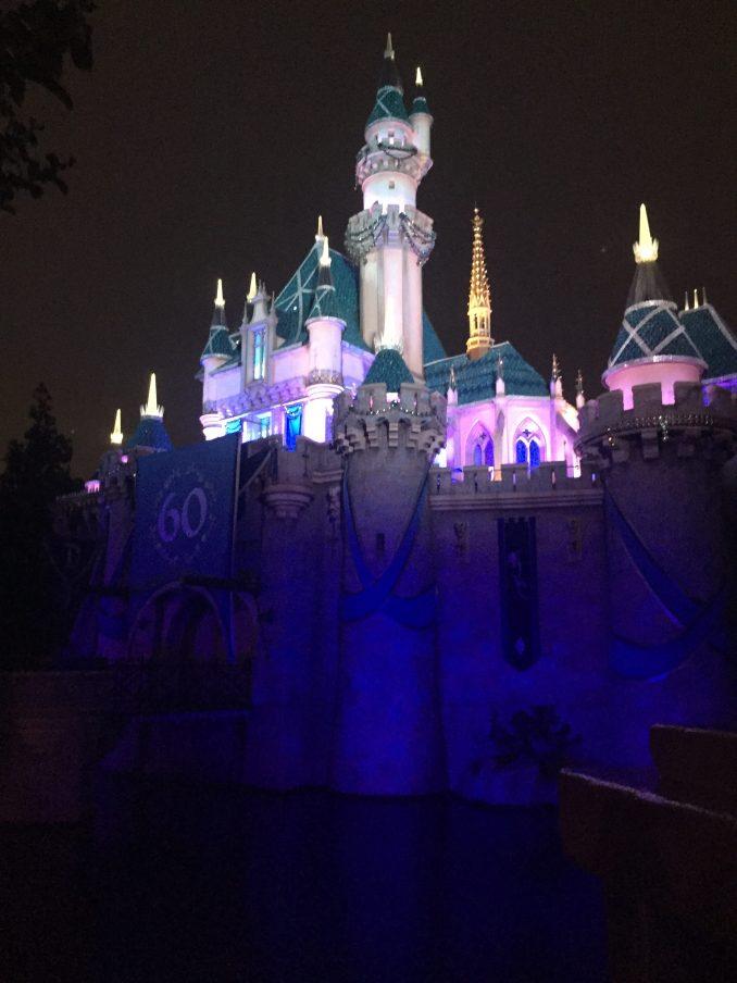 Disney youtube channels to follow