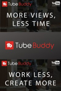 Find out how we got more views in less time on Youtube.