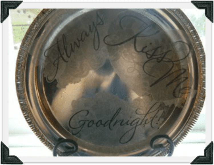 AFM-Always-Kiss-Me-Goodnight plate(1)