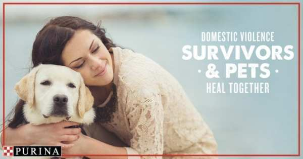 Allie's Corner: URIPALS Fights Against Pets and Domestic Violence by North Carolina lifestyle blogger Adventures of Frugal Mom