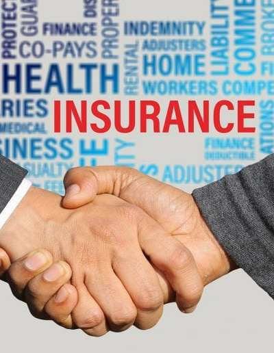 Ways to Save on Insurance