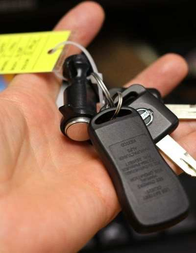 Leasing a Car? 4 Car Leasing Mistakes to Avoid!