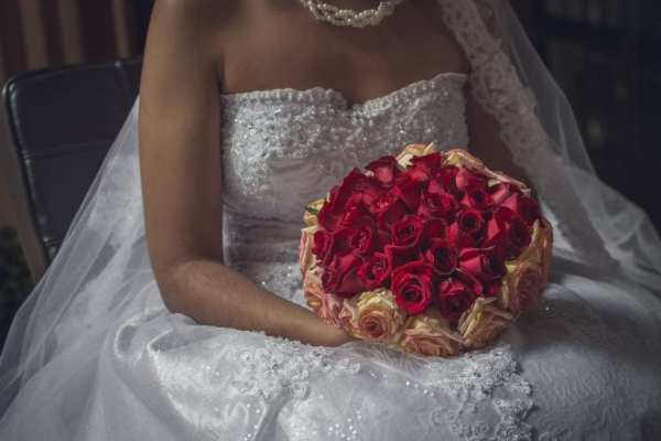 Looking your Best on Wedding Day Undergoing Breast Augmentation Surgery from North Carolina Lifestyle Blogger Adventures of Frugal Mom