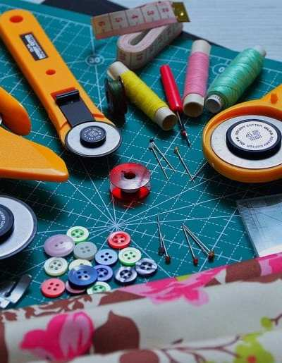 4 Things You Should Know About Quilting Before You Start