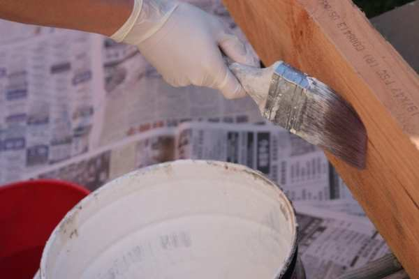 Considering Your Budget 10 Home Improvement Ideas for Those on a Serious Budget from North Carolina Lifestyle Blogger Adventures of Frugal Mom