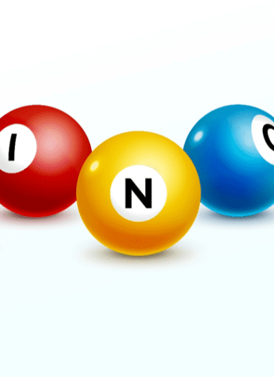 4-Step Guide to Bingo Calls for Beginners