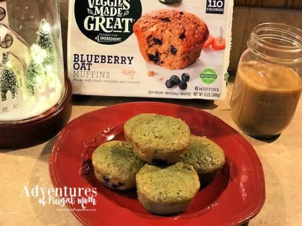Eating Healthy On the Run from North Carolina Lifestyle Blogger Adventures of Frugal Mom