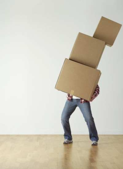 Homeowners and Business Owners Save Money and Protect Their Belongings with Local Moving Resources