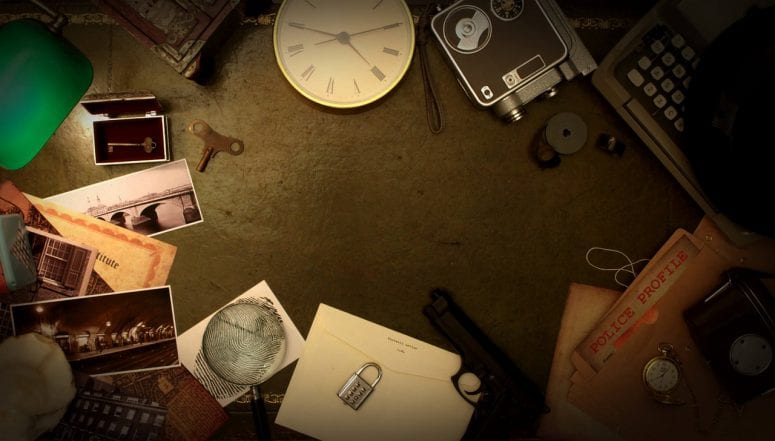 7 Tips to Help Successfully Conquer Your First Escape Room