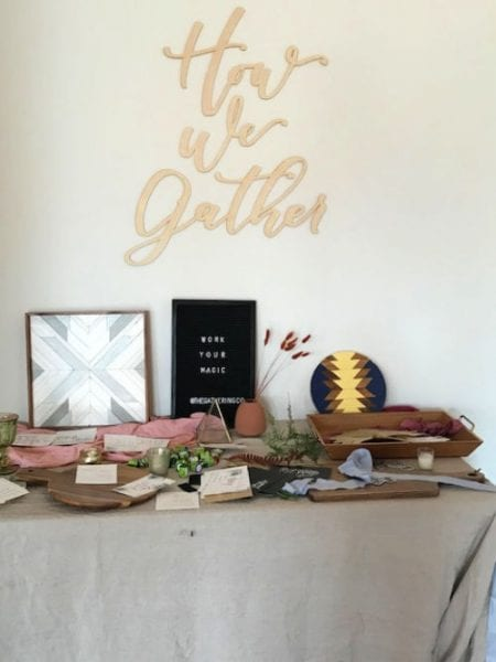 Adventure Down The Aisle:  Talking All Things Wedding Stationery