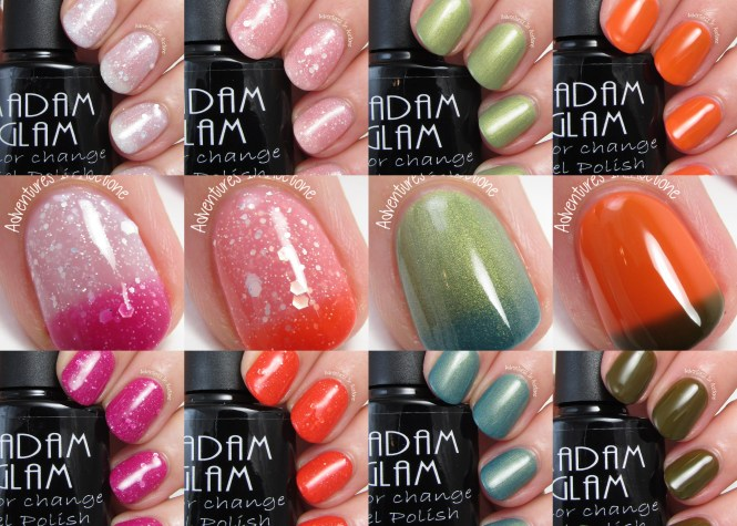 Gel Nails Without The Harmful Rays Will Nail Polish Dry Uv Light