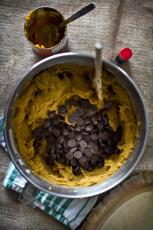 Mccormick Red Food Coloring Ingredients