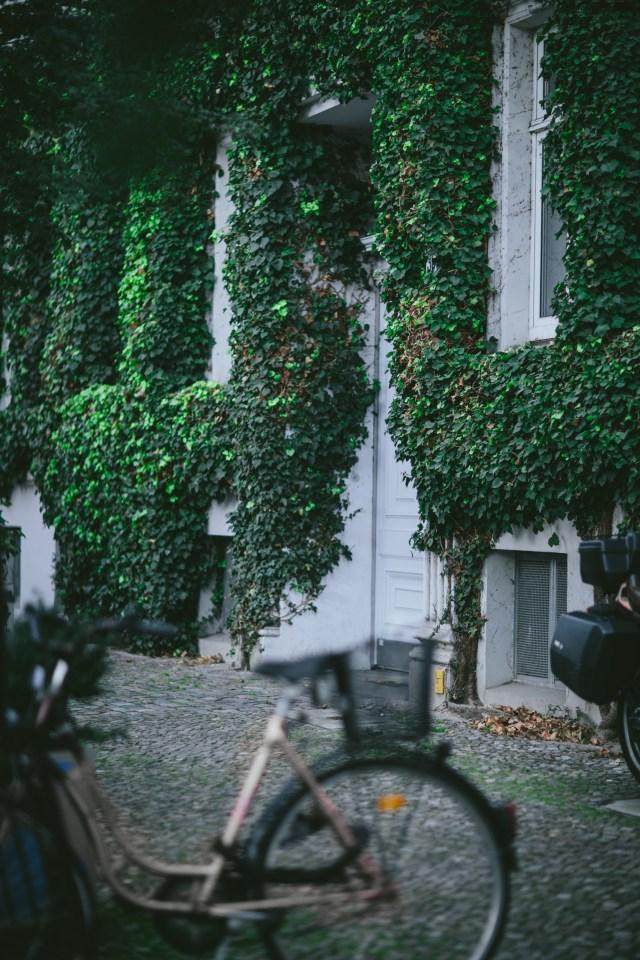 berlin-city-guide-by-eva-kosmas-flores-7