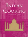 Desi Cookbooks (1/2)
