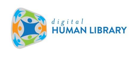 f48a8-dhl-logo-a-vd22b252812529