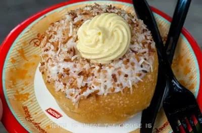 Schoolbread | Kringla Bakeri Og Kafe, Epcot