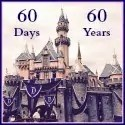 60 Days to 60 Years | June 15, 2012 | The Opening of Cars Land