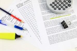 Homeschooling Statistics – How Do We Compare?