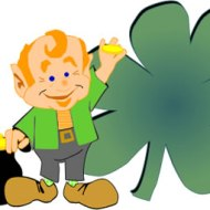 St. Patrick's Day – What's On Your Home School Agenda?