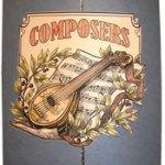 ComposersCover-SMALL