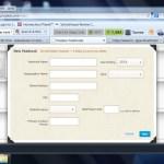 picaboo naming screenshot