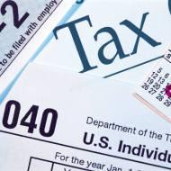 Do Bloggers Pay Taxes?
