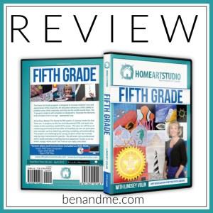 Home-Art-Studio-Grade-5-Review