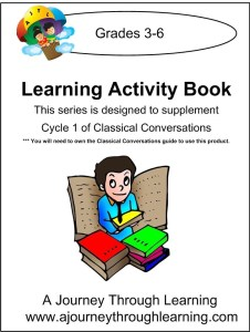 classical-conversations-cycle-1-learning-activity-book-weeks-1-24-3
