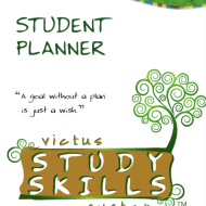 Developing Important Study Skills – A Victus Study Skills Review