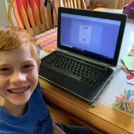 Math Fun – An EdAlive Review