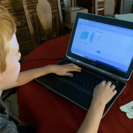 Online Math – A CTC Math Review