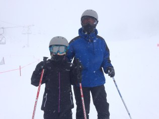2016-1_Dad-Amelie Blizzard Mammoth Skiing_1