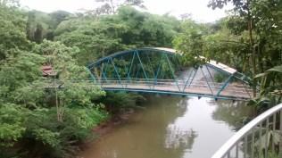 Puyo River
