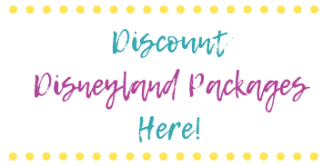 Get Away Today - Discount Packages - Adventures in NanaLand
