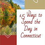 Ct day trips