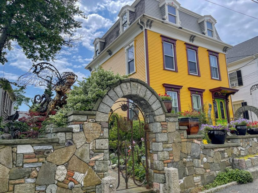 things to see in Provincetown