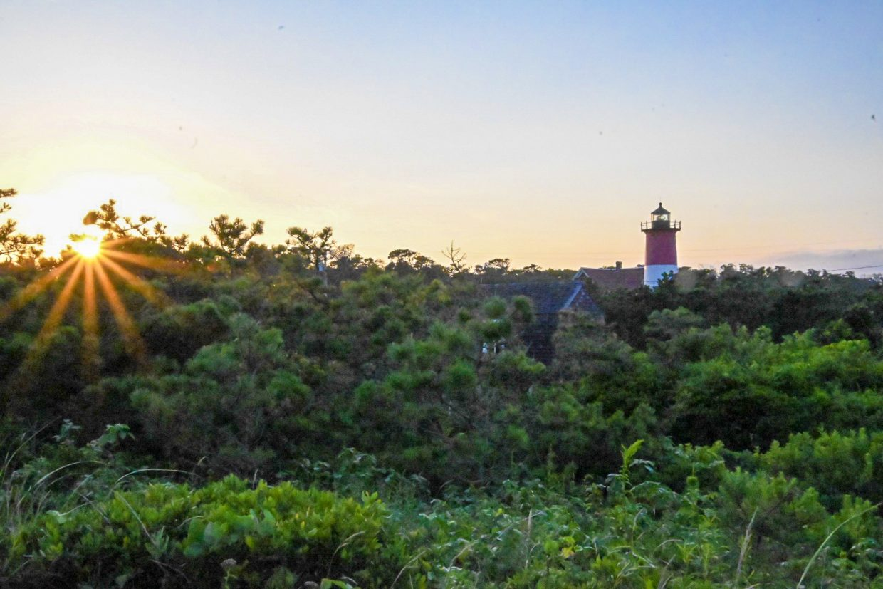 Things To Do In Provincetown and the Outer Cape, Massachusetts