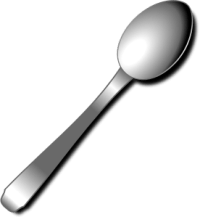 How to Test a Spoon - Adventures in QA