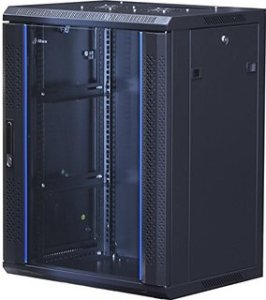 19inch Server Rack 15U - How to Build Your Own Android Device Cloud