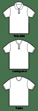 170px-Shirt-types.svg