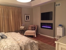 bedroom-fireplace