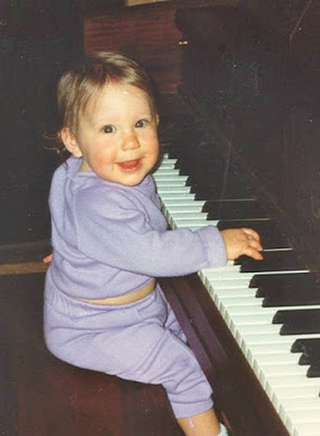 baby CA at piano (470x640)
