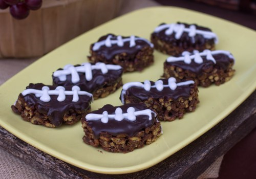 chocolate-peanut-buter-cereal-bars