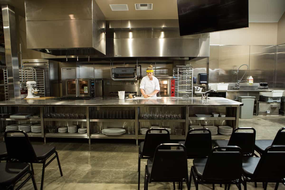surfas kitchen 2