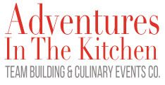 Adventures in the Kitchen Cooking Classes