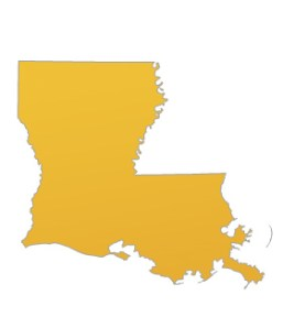 sic-louisiana